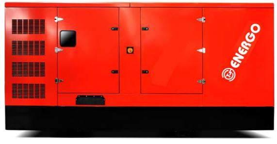 Энерго (Energo) ED400/400MUS