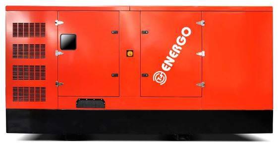 Энерго (Energo) ED525/400DS