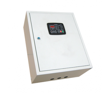 Блок автозапуска для Elemax SH 7600 EX-RS