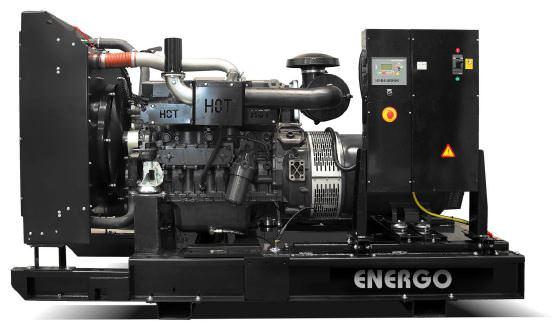 Energo ED40/400IV