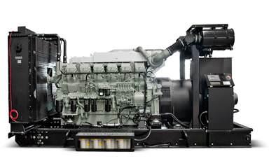 Энерго (Energo) ED1260/400M