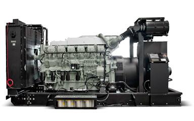 Энерго (Energo) ED780/400M