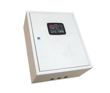 Блок автозапуска для MITSUI Power ECO ZM 3800 E