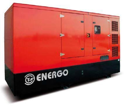 Энерго (Energo) ED250/400VS