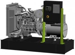 Внешний вид Pramac GSW 95 P