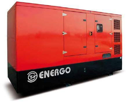 Энерго (Energo) ED250/400SCS