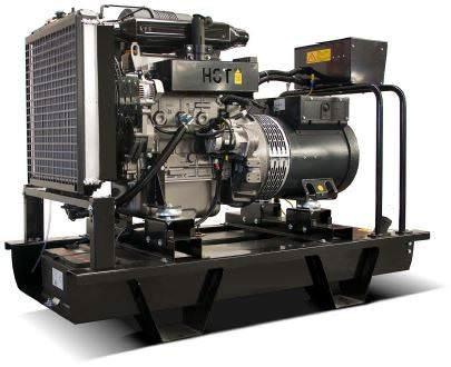 Energo ED35/400Y