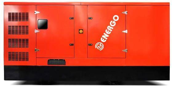 Энерго (Energo) ED500/400SCS