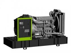 Внешний вид Pramac GSW 370 V