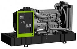 Внешний вид Pramac GSW 630 DO