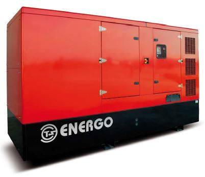 Энерго (Energo) ED250/400IVS