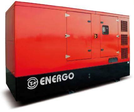 Энерго (Energo) ED300/400DS
