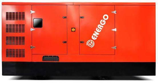 Энерго (Energo) ED510/400VS